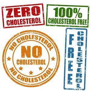 negocio_colesterol