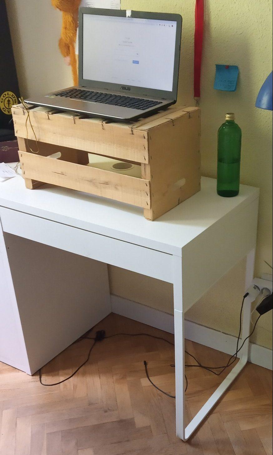 escritorio_casero