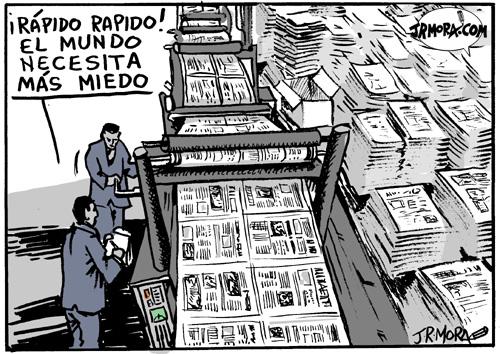 manipulacion-prensa