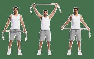 movilidad-hombro