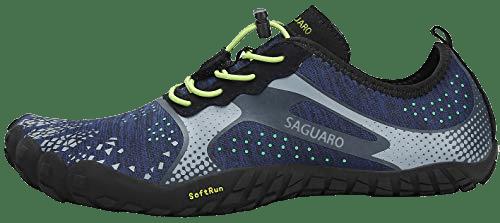SAGUARO-trail.running