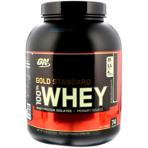 whey-protein-gold-standard