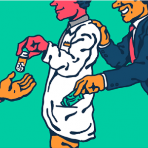 industria-farmaceutica-medicos