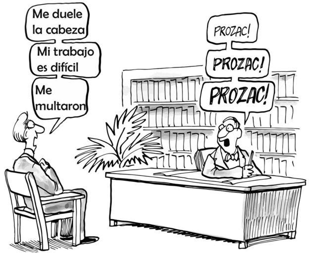 prozac