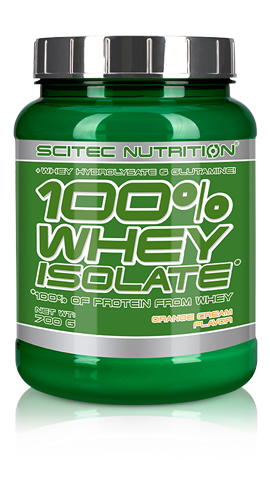 scitec_100_whey_isolate