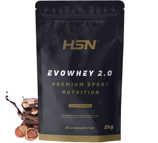 whey-concentrate-hsn
