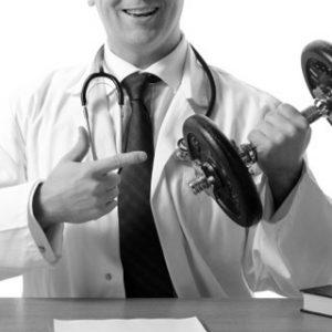 ejercicio-como-medicina