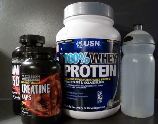 suplemento-proteinas-varios
