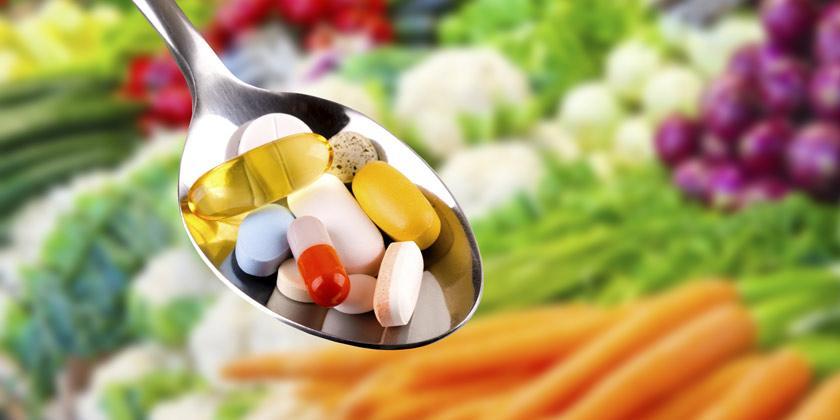 vitaminas_verduras