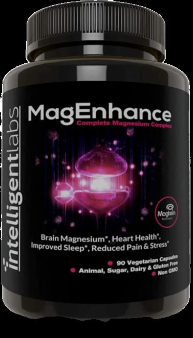 suplemento-magnesio-intelligent-labs