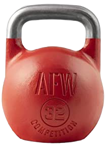 afw-competition-kettlebell