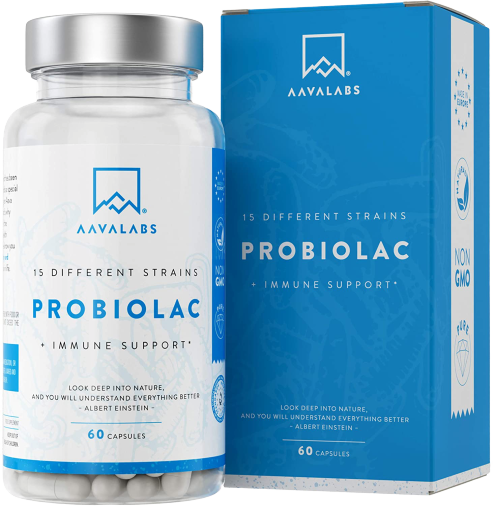 probiolac