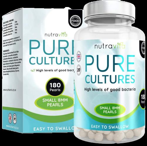 probiotico-pure-cultures