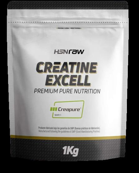 creatina-HSN