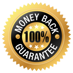 money-back-guarantee-Logo-Rave-300x300-removebg