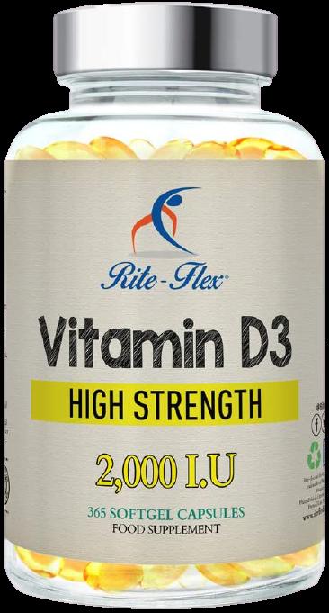 rite-flex-vitamina-D3