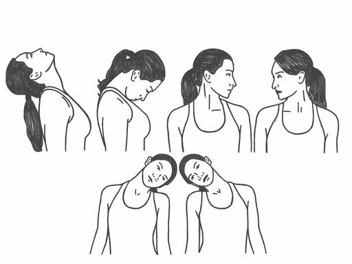 estiramiento-dinamico-cuello