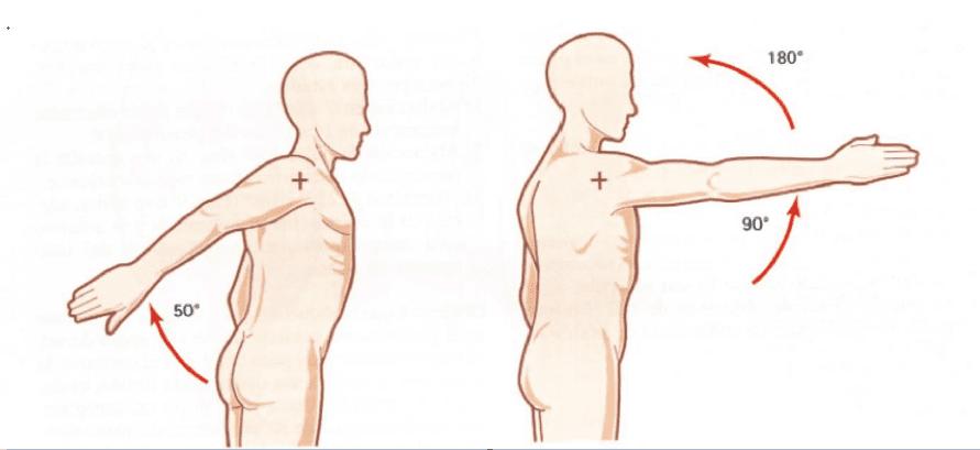 flexion-extension-hombro