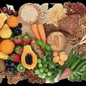 guia-de-los-carbohidratos