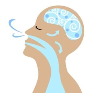 poder-respiracion